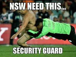 Queensland Memes - we ve got a meme streak check out the facebook funnies