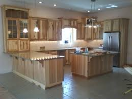 let u0027s design your dream kitchen u2013 lakeside cabinets