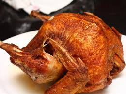 whole smo turkey 9 13 lbs special order buy at best