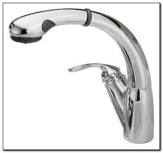 white kitchen faucets pull out kohler kitchen faucets pull out spray kohler faucet k10433bn forte