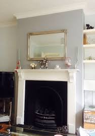 best 25 dulux colour chart grey ideas on pinterest dulux grey