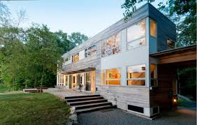 Best Modular Homes Shipping Container Modular Homes Container House Design Pertaining