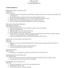 resume templates microsoft office and resume ed c b d dc cover letter