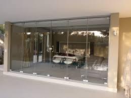 Framless Glass Doors by Pivot Doors Sliding Doors