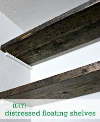 Diy Restoration Hardware Reclaimed Wood Shelf by 25 Best Images About Shelves For Business On Pinterest Tree