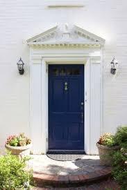 8 paint colors for a blue front door front doors doors and