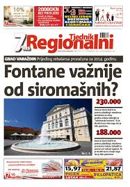rt 547 by regionalni tjednik issuu