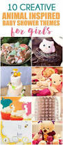 50 of the best baby shower themes for girls you u0027ve ever seen