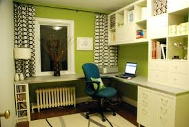 Expedit Desk White by Office Design Ikea Office Furniture Ideas Ikea Home Office