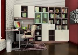 diy bookshelves cheap american hwy