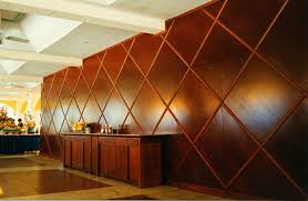 Wood Interior Wall Paneling Dark Interior Wood Paneling Modern And Noble Interior Wood