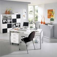 Office Furniture At Ikea by Ikea Office Storage Ideas Home Design