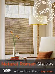 Bathroom Blinds Ideas Next Day Blinds Dc Business For Curtains Decoration