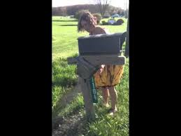 mailbox spr che dave s mailbox