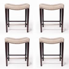 Metal Bar Chairs Sofa Fancy Amusing Black Metal Bar Stools Winsome With Backs