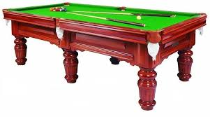 best quality pool tables pool table manufacturer in delhi one of the best manufacturers of