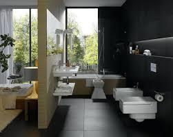 ideas for a bathroom small bathroom decor pictures rental bathroom makeover small