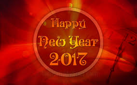 year 2017 wallpapers for desktop widescreen mobile high