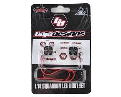 Squadron Canopies by 1 10 Baja Designs Squadron Pro Led Lights 2 By Rc4wd Rc4ze0066