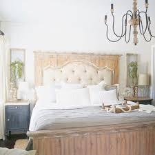 plum pretty decor u0026 design co friday farmhouse finds world market