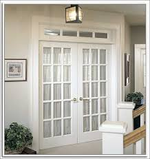solid interior doors home depot 100 solid wood interior doors home depot mmi door 61 5 in x