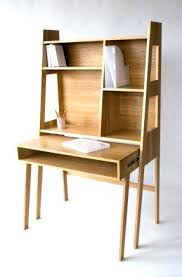 office desk solid wood office desk with hutch cape town desks