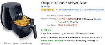 amazon black friday telescope amazon canada black friday deals of the day save 67 on justified