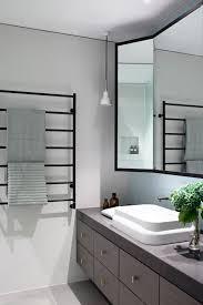 Industrial Bathroom Mirror by 1270 Best B A T H R O O M Images On Pinterest Bathroom Ideas