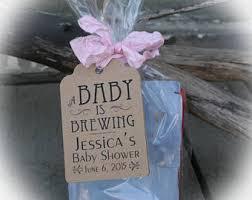baby shower favor ideas baby shower favor etsy
