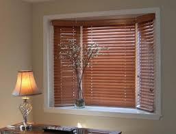 small l shades walmart blinds roman blinds target roman blinds target roman shades