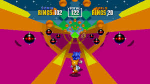 sonic 2 guide special stage sonic the hedgehog 2 sonic news network fandom