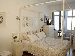 decorate bedroom ideas bedroom beautiful bedroom ideas for women