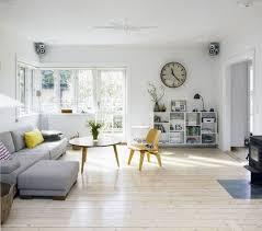 modern interior design blogs remarkable modern house design blog contemporary simple design