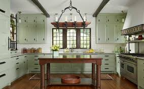 interior design of kitchen room architects interior designers david heide design studio