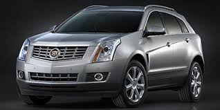 2015 cadillac srx pictures 2015 cadillac srx pricing specs reviews j d power cars