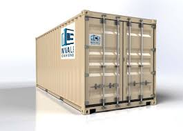 moveable container storage product categories storage containers