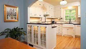 bungalow kitchen ideas bungalow kitchen small bungalow kitchen remodel salmaun me