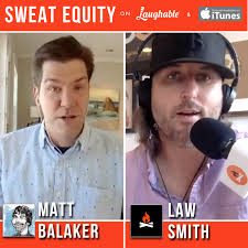 sweat equity how to write produce publish a book w matt