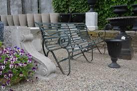benches online garden store