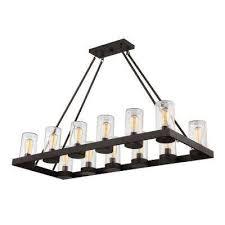 home depot outdoor chandelier lighting outdoor chandeliers outdoor lighting lighting the home depot