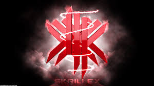 yamaha logos 68 entries in skrillex iphone wallpapers hd group