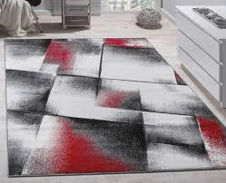 schã nes wohnzimmer gestalten wohnzimmer einrichten rot kazanlegend info