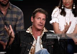 trading spaces tlc ty pennington photos pictures of ty pennington getty images