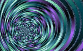 wallpaper design moving colorful mind tunnel hd moving wallpapers for mobile and desktop
