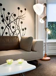 gorgeous modern wall decals vogue other metro modern family room