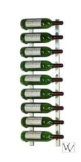 Oak Wine Cabinet Sale Wine Rack Contemporary Wine Rack For Walls Contemporary Wine