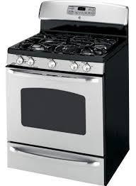 blech shabbat oven kashrus for shabbos use k kosher certification
