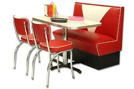set de cuisine retro table cuisine retro cuisine retro table cuisine retro castorama
