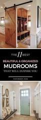 Interior Barn Doors For Homes by Best 25 Barn Doors For Homes Ideas On Pinterest Sliding