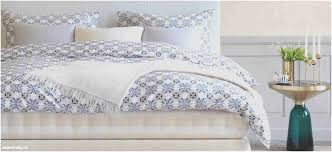 best of linen bed linen aosomitrang